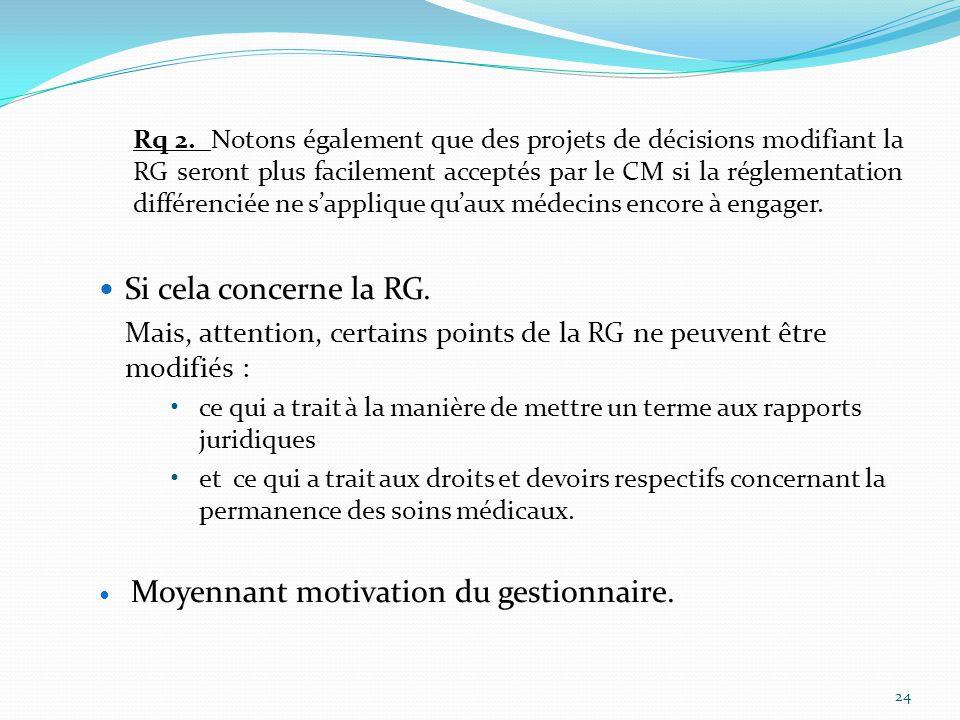 Rq 2.