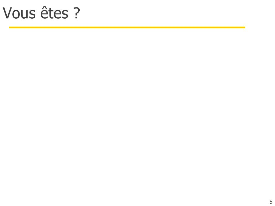 6 Objectif des formations Formation pluridisciplinaire  Informatique  Sciences Humaines et sociales (SHS) Pour  Concevoir, développer, utiliser et évaluer des dispositifs d'enseignement en ligne Public  M2 : Formation initiale Étudiants titulaires d'un M1  M2 ou DU : Formation continue Formateurs en entreprises Enseignants (partenariat avec académies de Créteil/Paris) Reconversion vers formation et e-learning