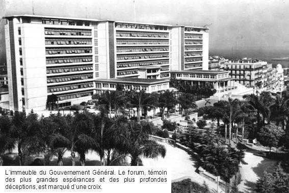 SALS-Algérie Service de l'Aviation Légère et Sportive - Algérie En 1949, le ministère des Travaux Publics supprime la délégation du SALS en Afrique du Nord.