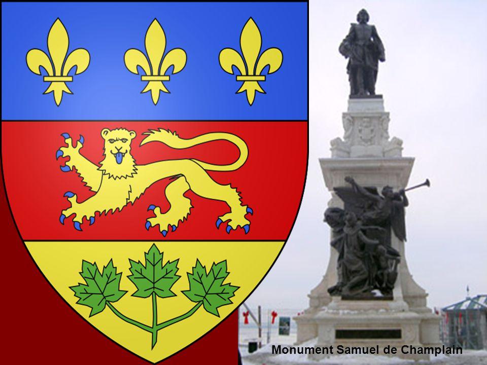 Le Québec est une province l'est du Canada, bordée au nord par le Nuvanut à l'ouest par l'Ontario au sud par les Etats-Unis d'Amérique à l'est par les provinces du Nouveau-Brunwick l'Ile-du-Prince Edouard et de Terrre-Neuve-et-Labrador la capitale est la ville de Québec et son agglomération principale est Montréal.