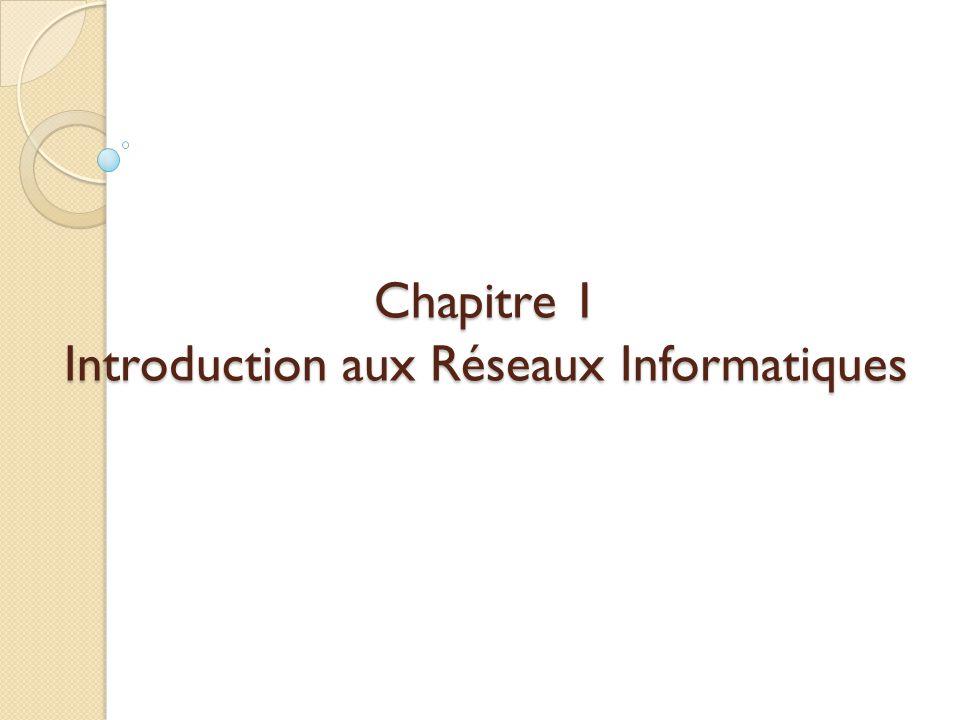 Fin du chapitre 1ère année BTS DSI Prof:EL HADARI zouhair