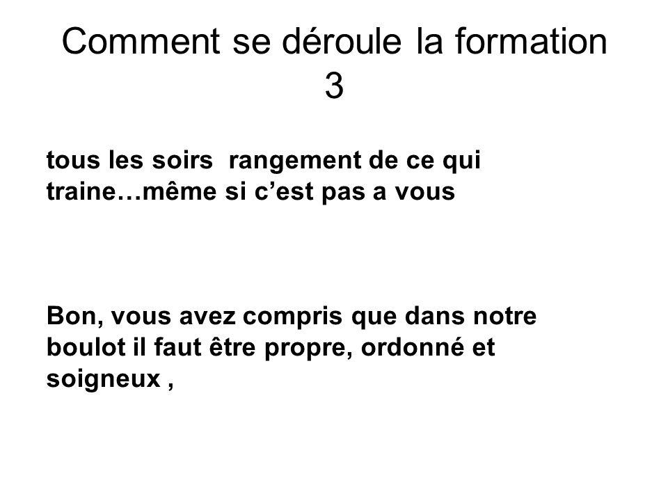 Ecrire en abrégé Exemple : décibel = [dB]centigramme = […g] décapascal = […Pa]décilitre = […l] milligramme = […g]Mégajoule = […J]