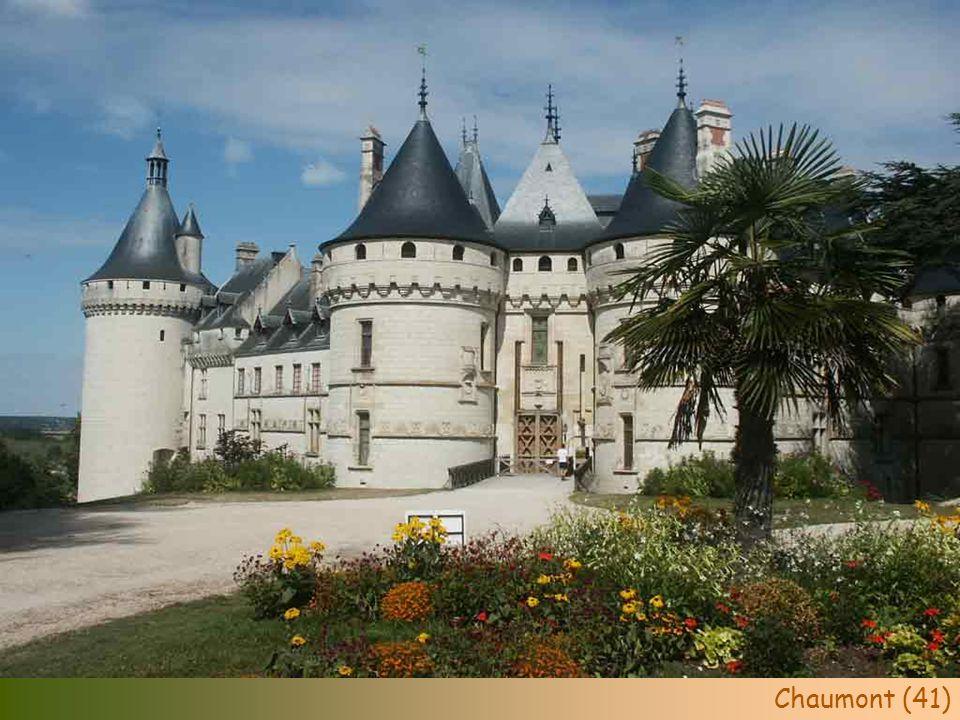 Chateaudun (28)