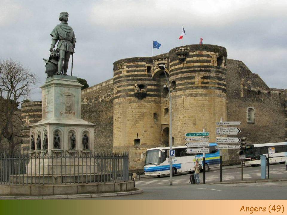 Noirmoutier (85)