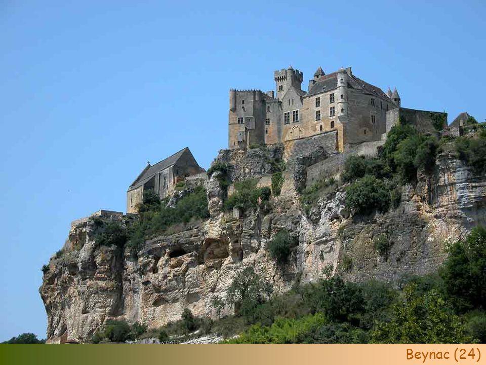 Sully s/Loire (45)