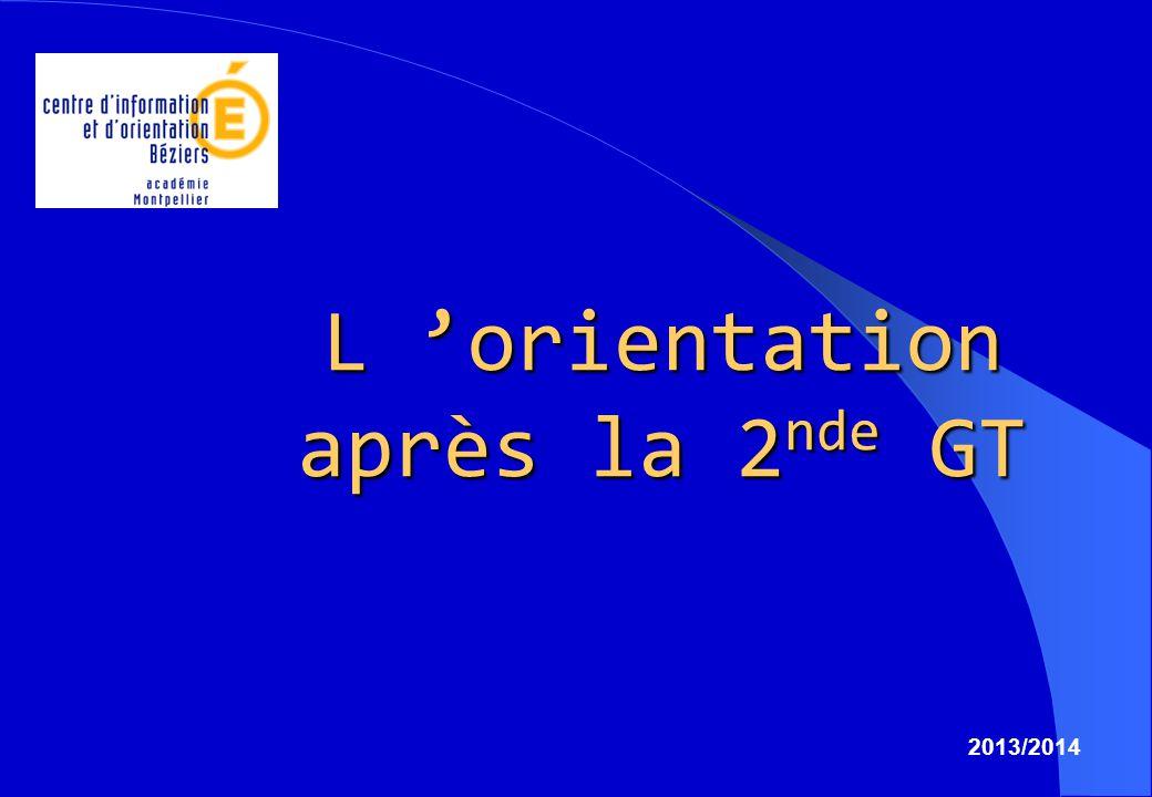 ENSEIGNEMENTS COMMUNS PREMIERETERMINALECOEFF Français 4h 4* Histoire-géographie 2h302hNon connu Lv1 et LV2 4h304h 3(LV1) 2(LV2) ECJS 30 mn - EPS 2h 2 Accompagnement personnalisé 2h- Travaux personnels encadrés 1h 2* Heures de vie de classe 10h/an ENSEIGNEMENTS SPECIFIQUES Mathématiques 4h6h7 ou 9 Physique-chimie 3h5h6 ou 8 Sciences de la vie et de la Terre Ou Sciences de l'ingénieur ou Ecologie, agronomie et territoires(en lycée agricole) 3h 7h 6h 3h30 8h 5h30 6 ou 8 7 ou 9 Philosophie 3h3 * Épreuve anticipée