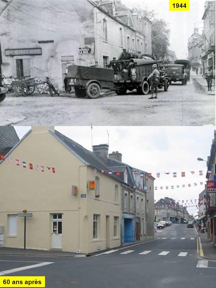 60 ans après