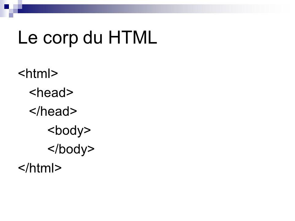 CSS plus en détail CSS permet de définir le rendu d un document en fonction du média de restitution (printer, screen) Introduit au milieu des années 1990, CSS devient couramment utilisé dans la conception de sites web et bien pris en charge par les navigateurs web dans les années 2000.