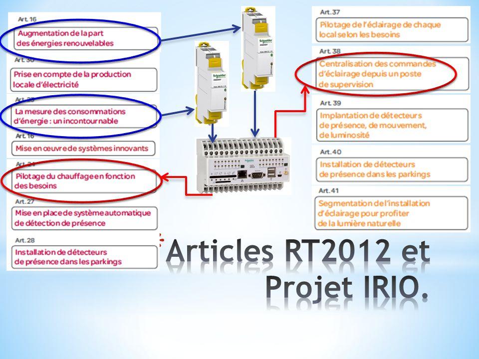 * E-doceo content manager (outils auteur): (--- +royalties).