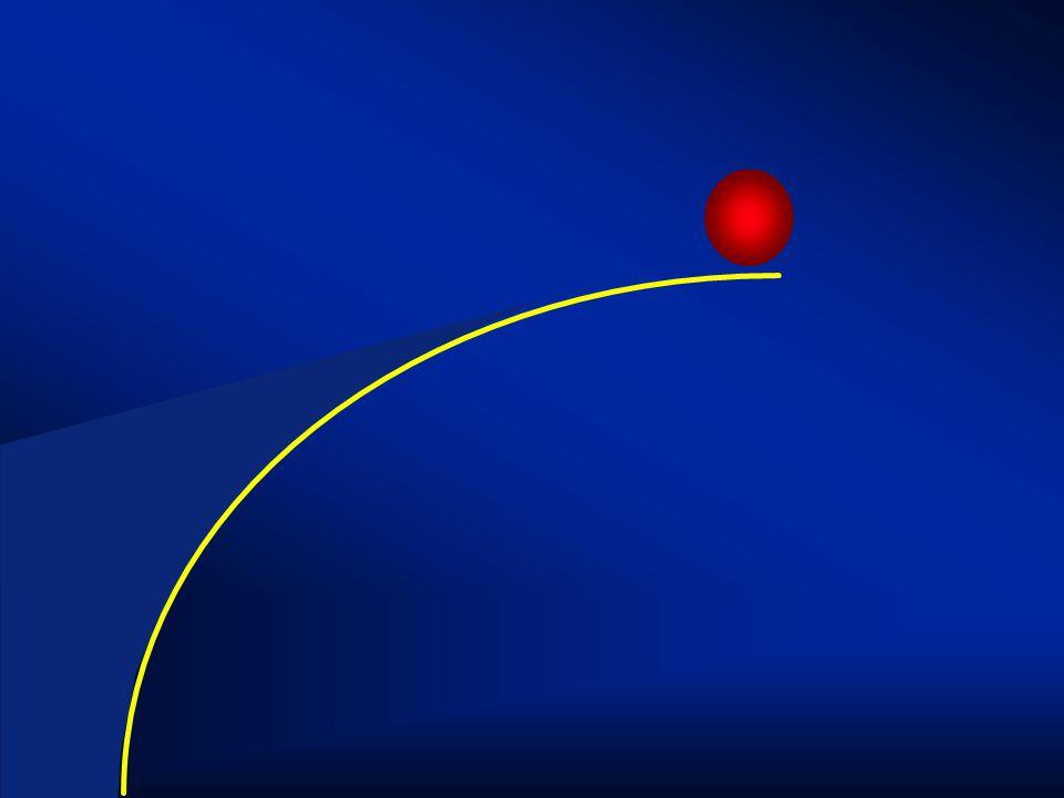 12 Rapport final : analyse de l'échec (1) (1> Le lanceur a commencé à se désintégrer à environ H 0 + 39 s sous l effet de charges aérodynamiques élevées dues à un angle d attaque de plus de 20°; qui a provoqué la séparation des étages d accélération à poudre de l étage principal, événement qui a déclenché à son tour le système d auto- destruction du lanceur ; (2> Cet angle d attaque avait pour origine le braquage en butée des tuyères des moteurs à propergols solides et du moteur principal Vulcain ; (3> Le braquage des tuyères a été commandé par le logiciel du calculateur de bord (OBC) agissant sur la base des données transmises par le système de référence inertielle actif (SRI2).