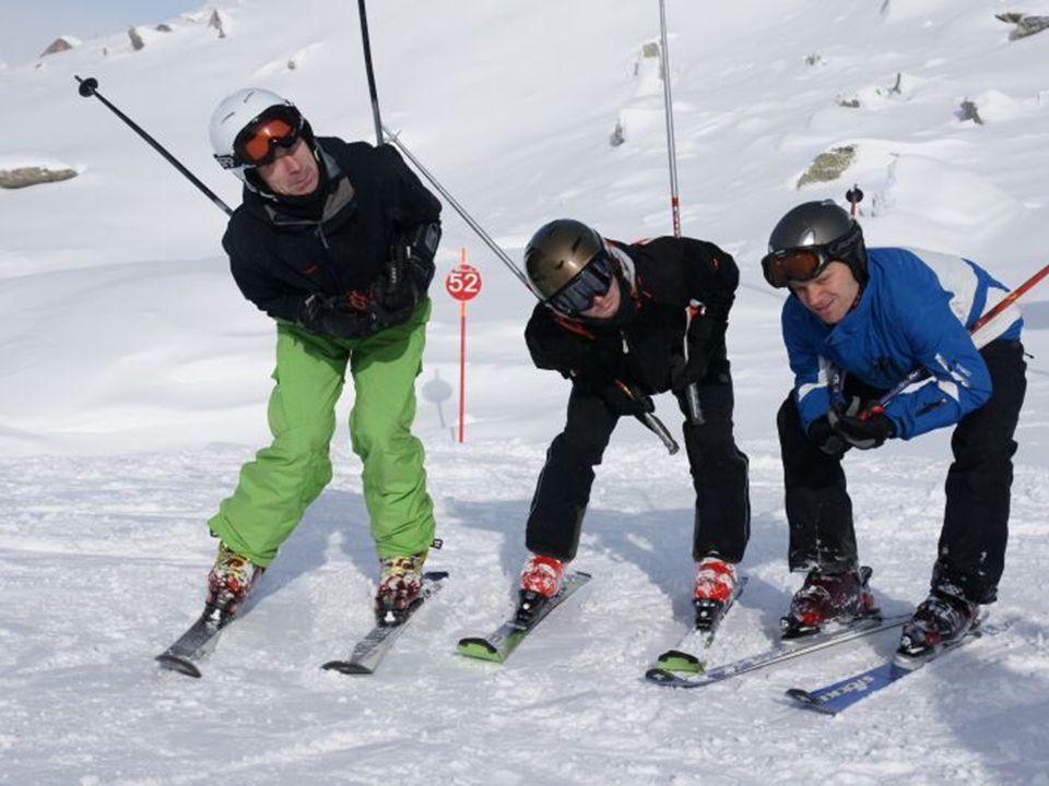 21 Schweizer Armee Kompetenzzentrum Sport und Prävention