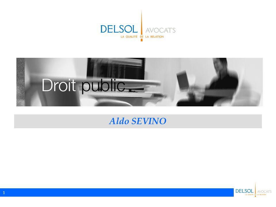 1 Aldo SEVINO