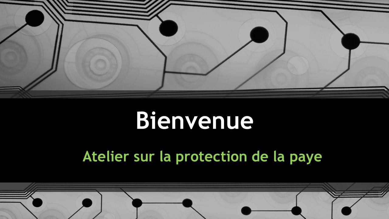 La Caution consent à ce qu'Hydro- Québec et le Débiteur principal puisse en tout temps faire des modifications au Contrat, la Caution renonçant à tout avis de telles modifications, et elle consent également à ce qu'Hydro- Québec accorde tout délai nécessaire au parachèvement du Contrat.