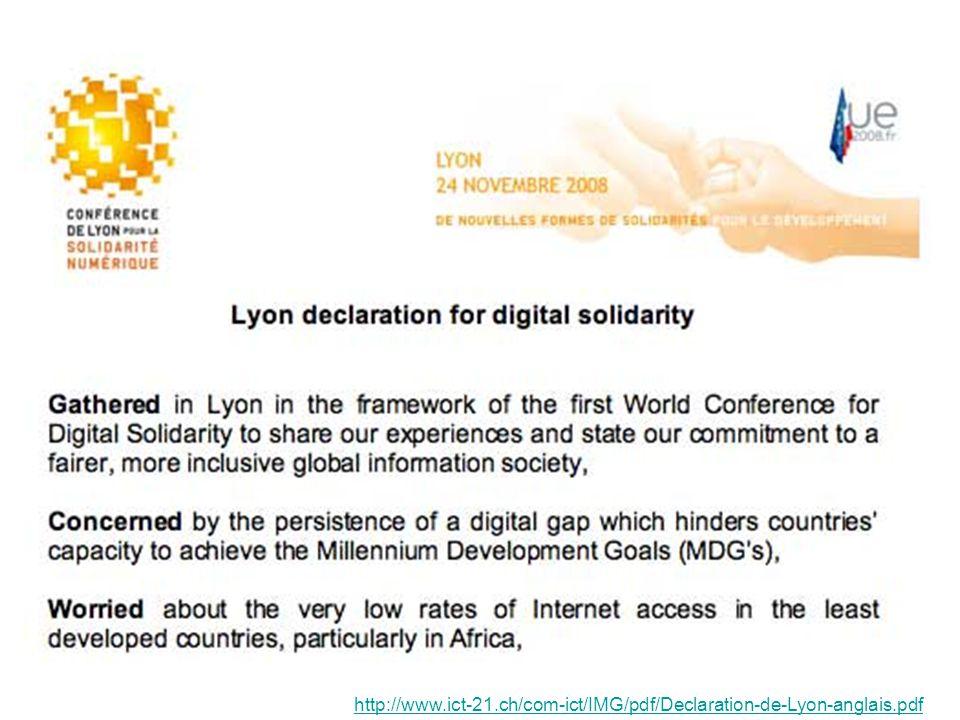 http://www.ict-21.ch/com-ict/IMG/pdf/Declaration-de-Lyon-anglais.pdf