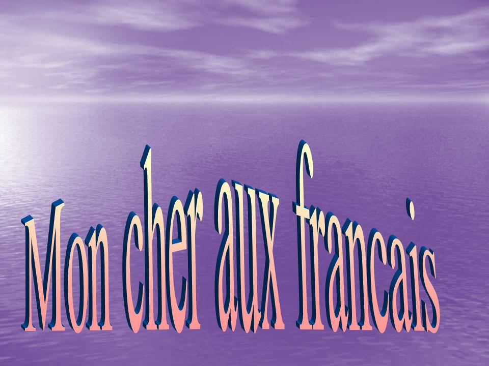 Au cours des 20 prochaines années jusqu en 1946, quand il a finalement quitté la Roumanie en temps de tournois en Europe, en Amérique ou au Canada, est venu du Sinaï pour trouver la paix de l esprit sur ses créations musicales En 1947, à Paris, Enescu l État roumain a fait don de la villa, pour être utilisé comme un lieu de repos pour les artistes et créatifs.Depuis 1995, la Maison commémorative est George Enescu ,est administré par «Centre Européen de la Culture à Sinaia.