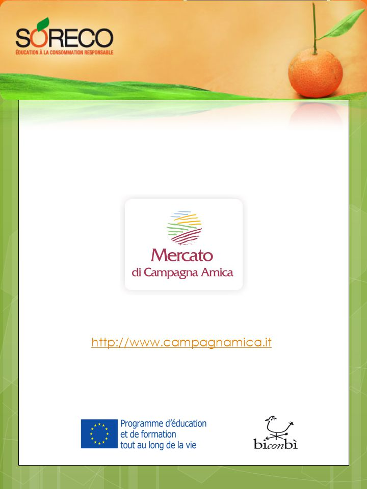 http://www.campagnamica.it