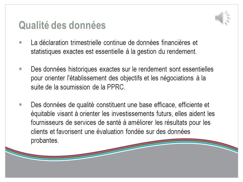 Remplir la partie A de la PPRC  La partie A de la PPRC sera envoyée par le RLISS à chacun de ses FSS à partir du 1 er octobre 2013 et le document dev