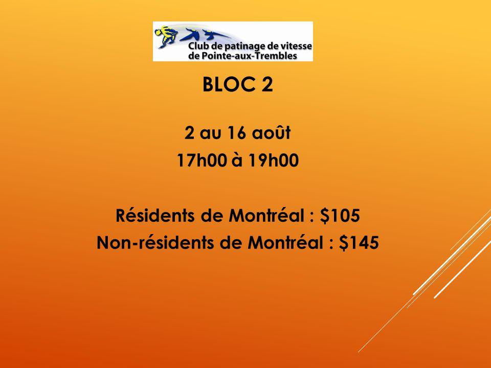 Aréna René-Masson 9175 Boulevard Perras Rivière-des-Prairies