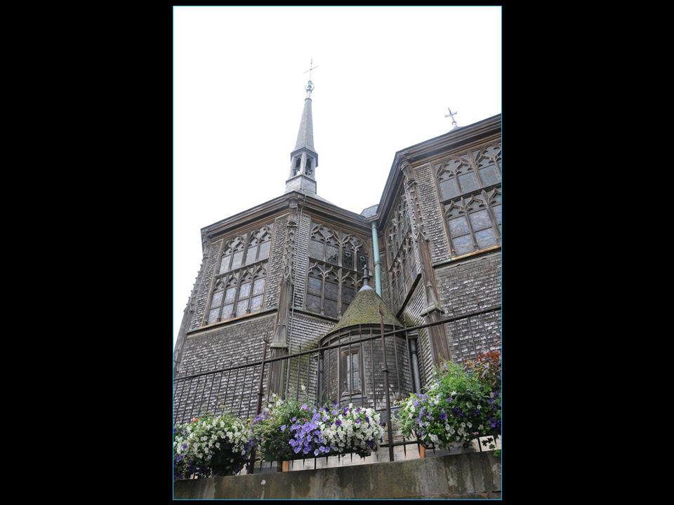 L'église Sainte-Catherine a été classée monument historique par liste de 1875