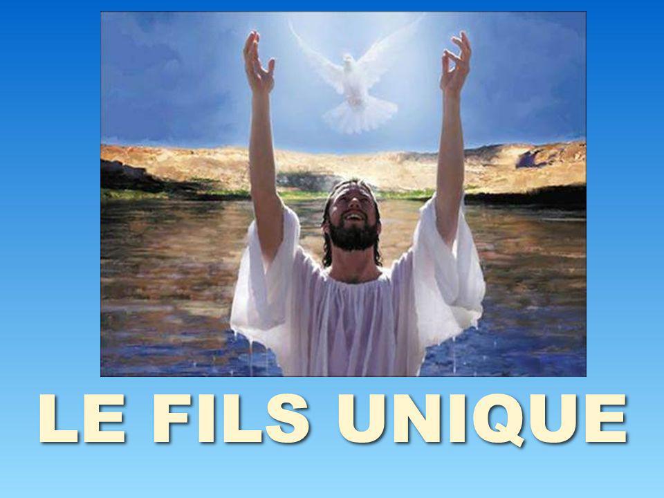 QU'Y AVAIT-IL AU COMMENCEMENT ? QU'Y AVAIT-IL AU COMMENCEMENT ? Jean 1:1