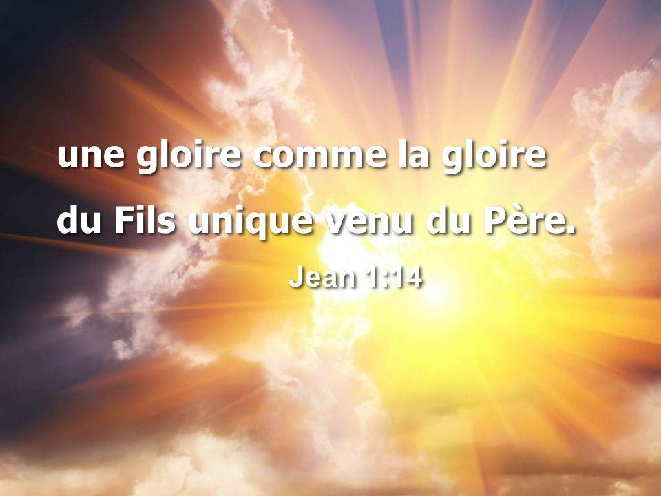 QUEL RAPPORT UNIT LE PÈRE ET LE FILS ? QUEL RAPPORT UNIT LE PÈRE ET LE FILS ? Jean 10:30 14:9
