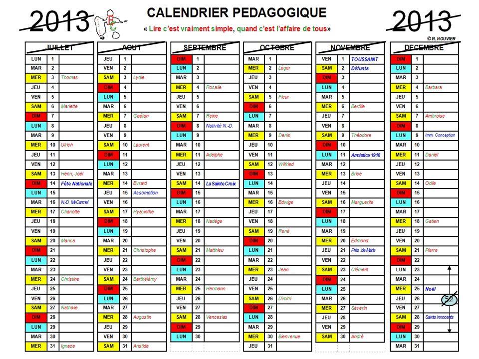 Lundi 14 novembre 2011 Sidoine Adan on dòt solèy (LE ROBERT benjamin page 99) Dictionnaire HACHETTE benjamin page 95 LAROUSSE des débutants page 76 LAROUSSE Mini Plus page 120