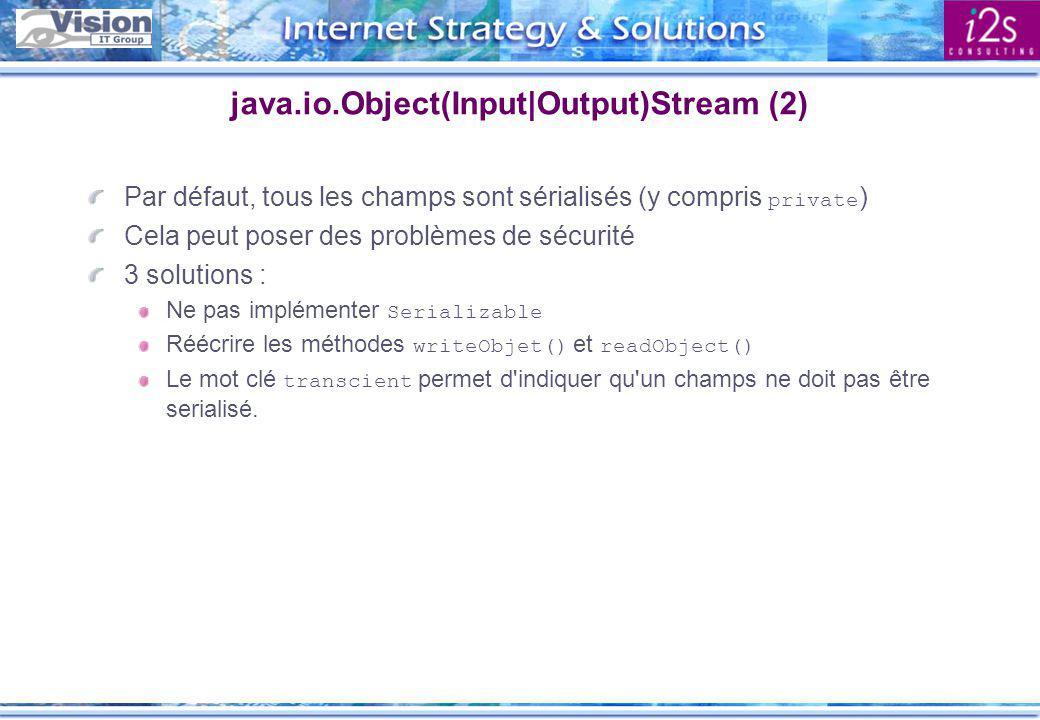 Object AppletStub AppletContext ComponentContainerPanelApplet java.awt java.applet.*