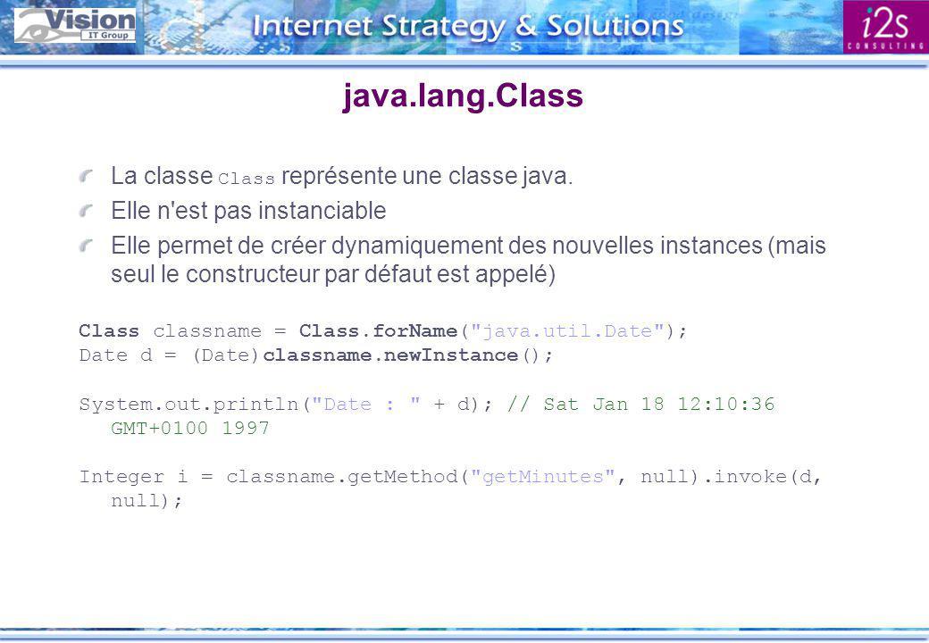 Object java.util.* BitSet Date Observable Random StringTokenizer Vector DictionaryHashtableProperties Stack