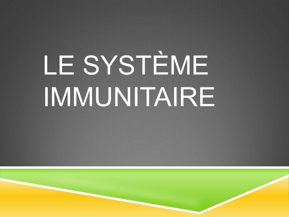 AGENTS PATHOGÈNES  Un organisme ou une subtance envahissante causant une maladie  Ex: virus, bactérie, fongus, prion, etc.