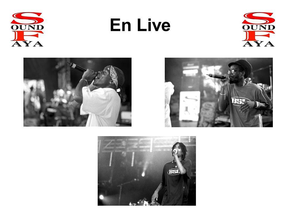 En Live