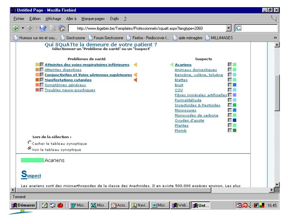 Institut Bruxellois pour la Gestion de l'EnvironnementSEnT - 25/05/2010 30