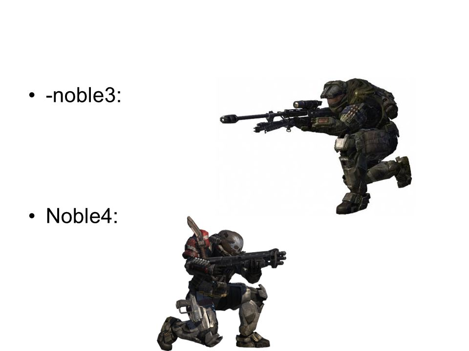 -noble5: noble6: