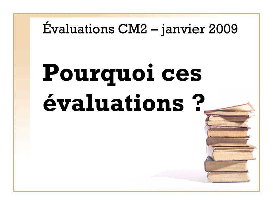 D'autres notions n'ont pas encore été abordées :  en Français, ex 12 : le plus-que-parfait  en Maths, ex 10 : la division des décimaux, ex 17 : le calcul d'aires complexes, ex 19 : la proportionnalité….