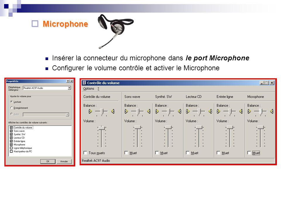 PRATIQUE 1. Enregistrer le CD Audio avec Gold Wave 10.0 2. Convertir le fichier Vidéo en format *.MP3 en utilisant Gold Wave 10.0