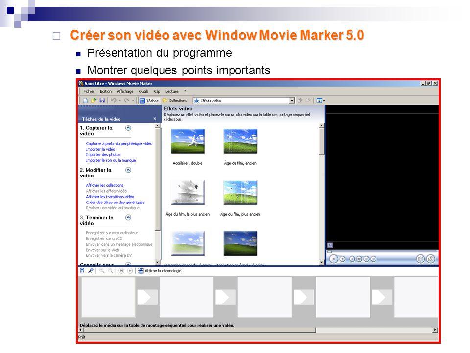 Utilisation des différents supports de stockage Utilisation des différents supports de stockage  Clé de USB  Memory stick  Disque dur externe  CD / DVD  Portable … (Nokia N-gage)
