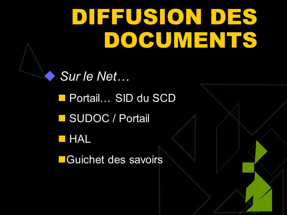 INDEXATION  Métadonnées  Métadonnées descriptives (catalogage)  Métadonnées de gestion  Métadonnées administratives