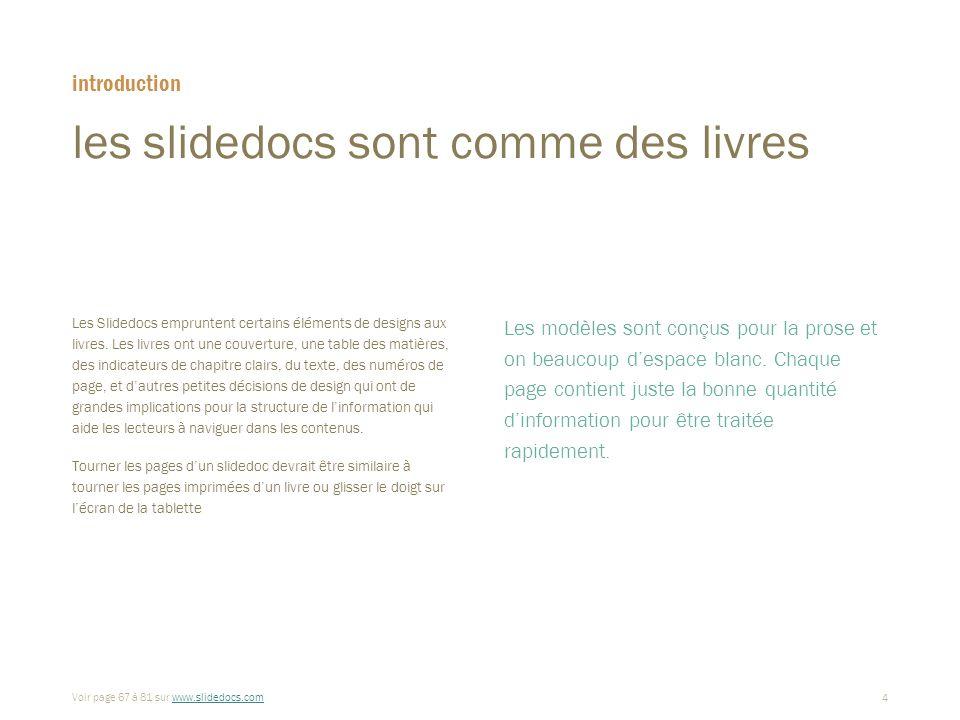 15 graphique en barres  Source: Placeholder example affichage de données Exemple de Légende