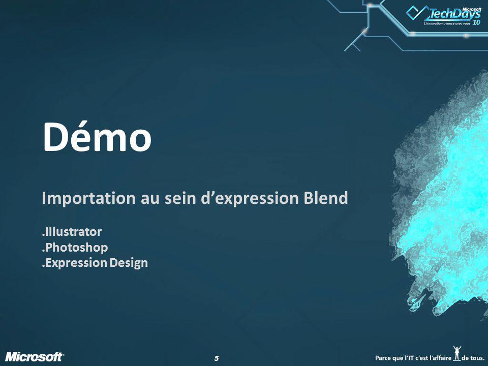 66 Design Interactif et Développement Construction de l'arbre visuel et logique Animations Sophistiquées & Transitions Nommage Gestion des ressources