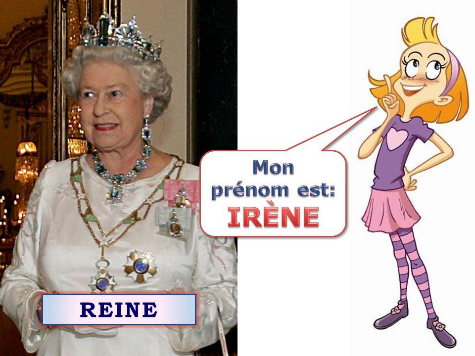 REINE