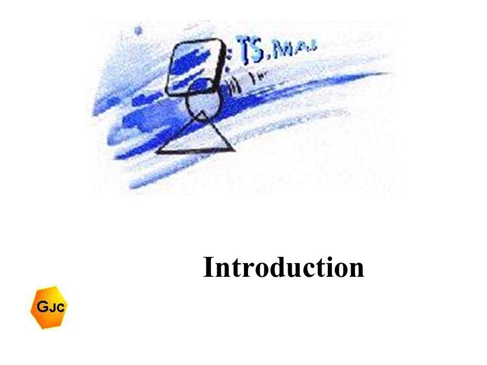Définition Un registre est un ensemble permettant de stocker des informations en attendant leur traitement.