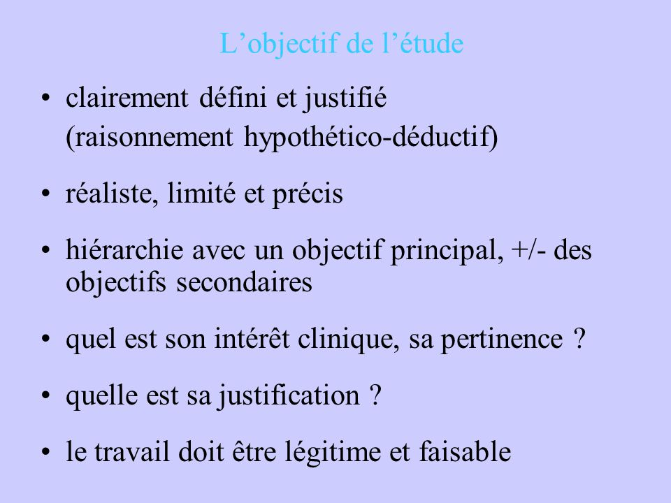 Questions 1.Que pensez-vous de la formulation de la question .