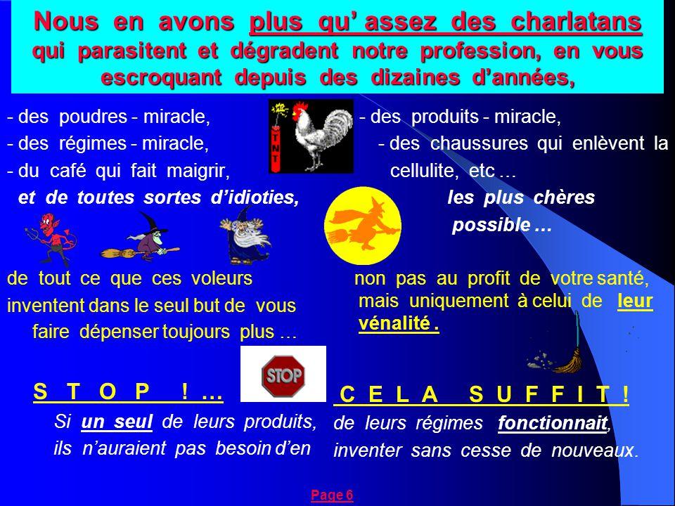 -Suite de nos livres, sous forme de CD Rom : La SERIE BLEUE : Recettes par périodes Tables de calories, en couleurs 30) Les mères et leurs grossesses Actuellement.