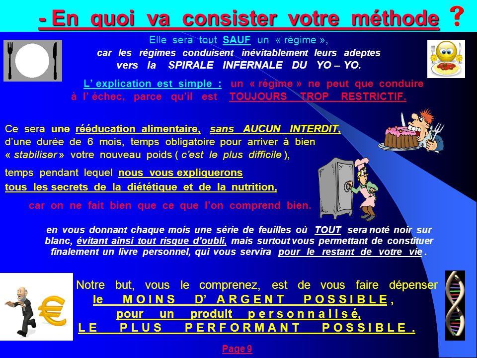 Tout pouvant se faire éventuellement uniquement par courrier, il devient alors possible de venir en aide à TOUTES LES PERSONNES habitant, en France, loin de la région parisienne.