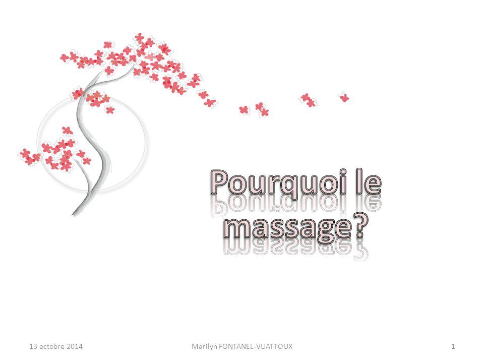 TUI NA= Massage Traditionnel Chinois Massage bien-être ou thérapeutique, ici outil thérapeutique Outil à part entière de la Médecine Traditionnelle Chinoise (MTC) Bilan énergétique et principe de traitement Travail sur les points d'acupuncture et les méridiens 13 octobre 20142 =pousser=saisir