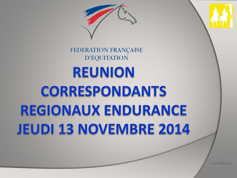 www.ffe.com Statistiques 01/09/13 – 31/08/14 PAYS DE LA LOIRE Nombres de concours organisés : 16 dates dont 4 SHF et 2 CEI : 2 CEI1* - 2 CEI2*- 1 CEI3*- 1 CEI2* 2x70 - 1 CEI3* 2x90 Nb d'engagements Club : 783 Nb d'engagements Amateur : 282 Nb d'engagements SHF : 67 Nb d'engagements Inter : 64 dont 18 étrangers Total des engagements : 1196