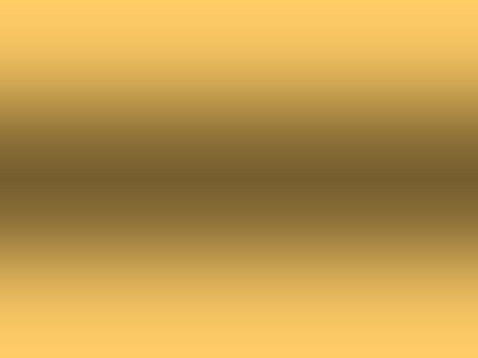 Vous pouvez avoir plus d'informations en allant visiter les diverses sections de notre site web où vous pourrez, entre autres, télécharger les divers formulaires pour une inscription au camp Tékakwitha, avoir les coordonnées pour nous rejoindre ou nous localiser sur une carte.site web Nous vous rappelons qu'un deuxième diaporama est aussi disponible à la page d'accueil du site pour en savoir plus sur notre section dédiée aux adolescents de 14 à 17 ans.page d'accueil