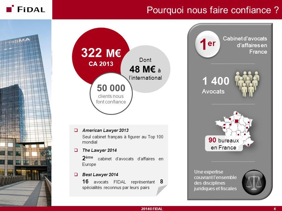  Les EPCI compétent de plein droit pour instituer le DPU et l'exercer sont désormais les EPCI à fiscalité propre compétents en matière de PLU ainsi que la collectivité particulière de la Métropole de Lyon.