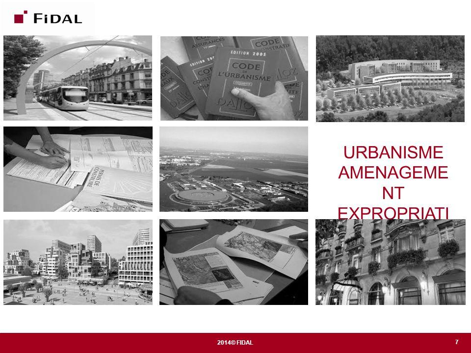  La loi n° 2014-366 du 24 mars 2014 pour l'accès au logement et un urbanisme rénové, dite loi ALUR, a été publiée au JO du 26 mars 2014.