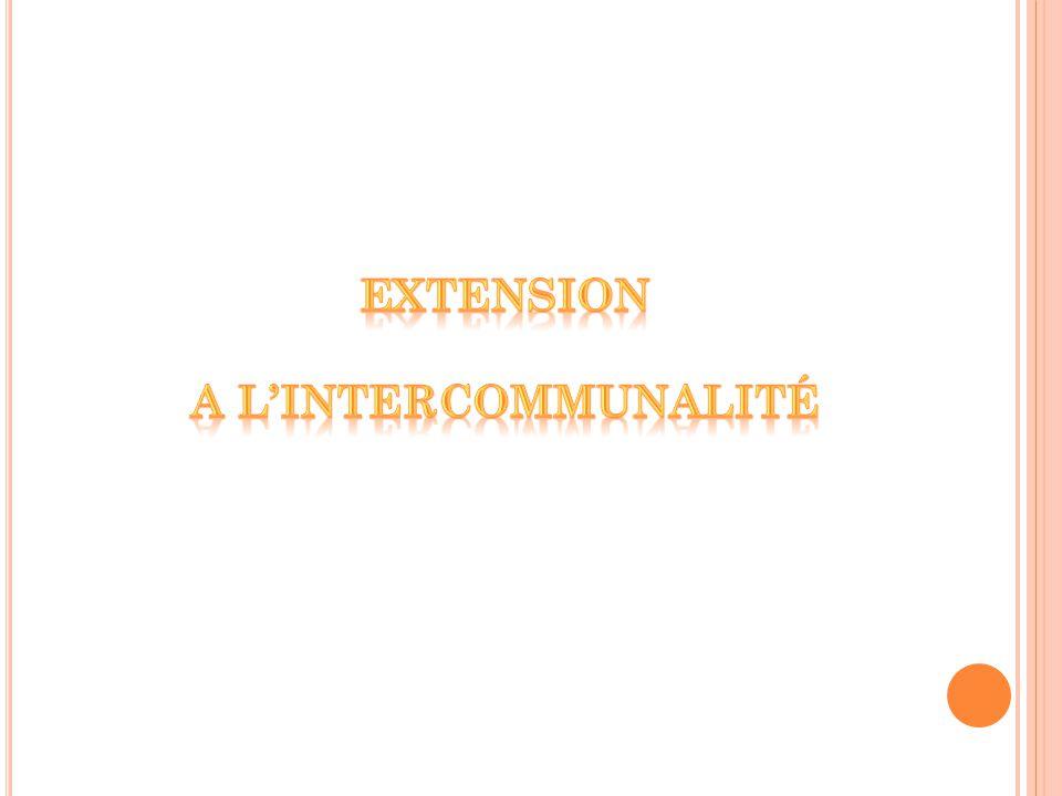 ENGLEFONTAINE POIX DU NORD
