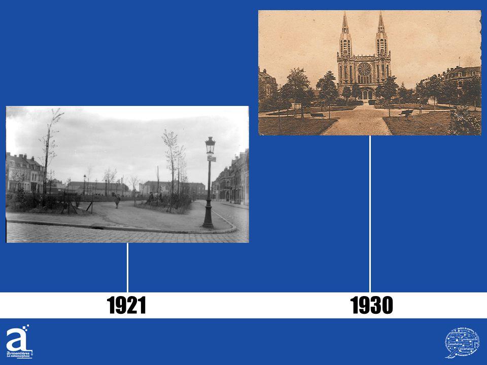 19211930
